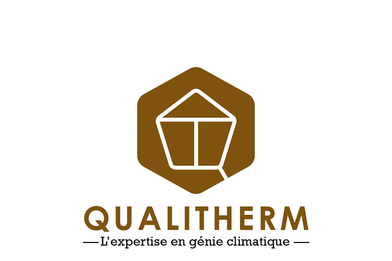 Logo Qualitherm